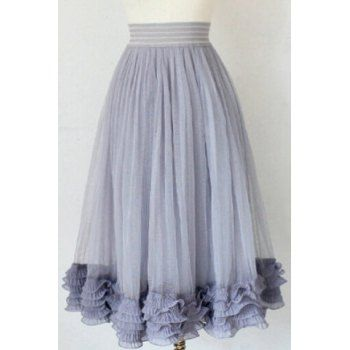 New Arrival Products At DressLily.com
