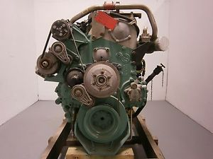 A B E Cacedbc Df C Ac C F Engines For Sale Detroit