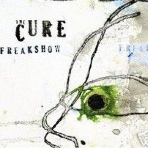 Freakshow - 2008