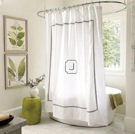 guest bathroom decor shower curtain master bath 31 super