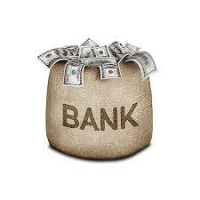 Mikołaju! Wymarzonych prezentów sporo. Jeśli w ramach podchoinkowego podarunku pomożesz nam spłacić jak nie całość, to chociaż część kredytów, to będziemy mogli się do niektórych prezentów dołożyć :)) Liczymy na Ciebie!