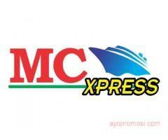 Margi Citra Express #ayopromosi #gratis http://www.ayopromosi.com