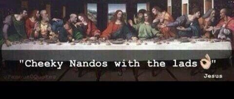 cheeky nandos - Google Search