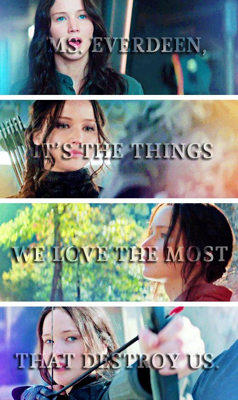 The Hunger Games Igrzyska Śmierci Mockingjay Kosogłos Snow Katniss