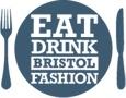 Eat Drink Bristol Fashion
