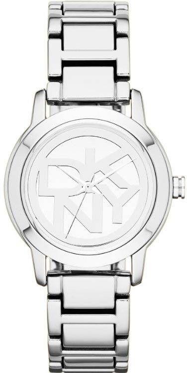 DKNY NY8875