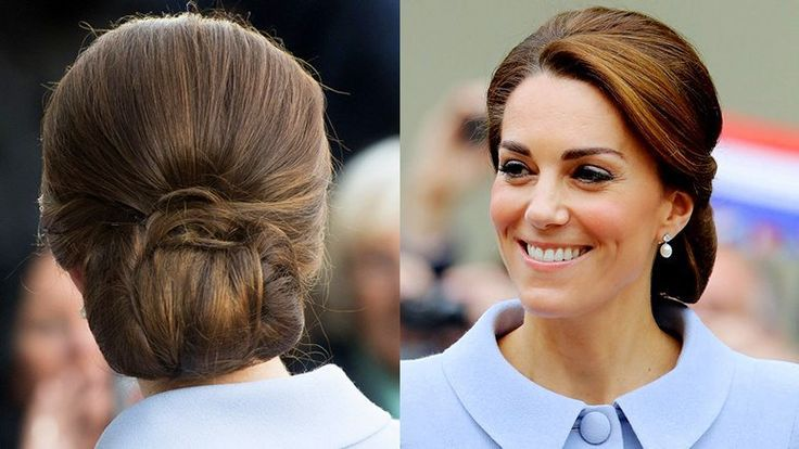 Kate-hair-png