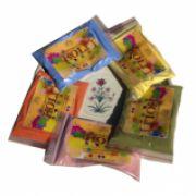 Play Holi With Natural Not Chamical Colours http://us3.campaign-archive2.com/?u=e629303e91596d80e85f3308e&id=6c33b808bc