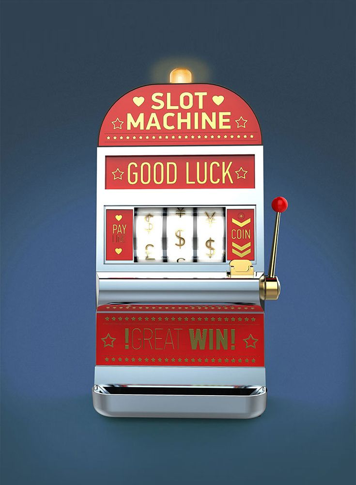 Here's why every punter should be playing free slots at The SpinRoom! | #Free #Slots #OnlineCasino #TipsAndTricks