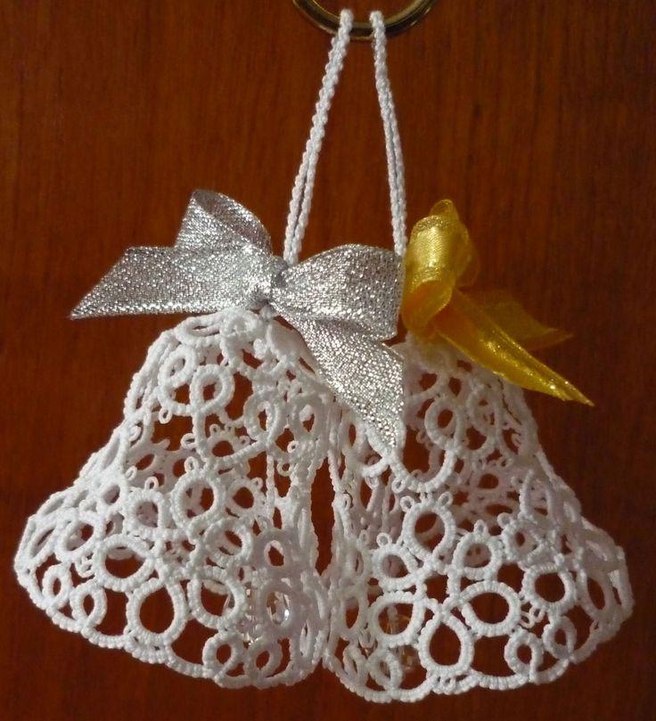 Best Handmade Christmas Ornaments