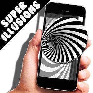 http://mobigapp.com/wp-content/uploads/2017/03/8452.png Гипнотизер. телефон #Android, #Music, #ГипнотизерТелефон, #Музыка Супер гипнозом телефон симулятор создает визуальные эффекты в течение короткого периода времени, глядя, как вы загипнотизировали. Эта бесплатная игра не настоящий гипнот�