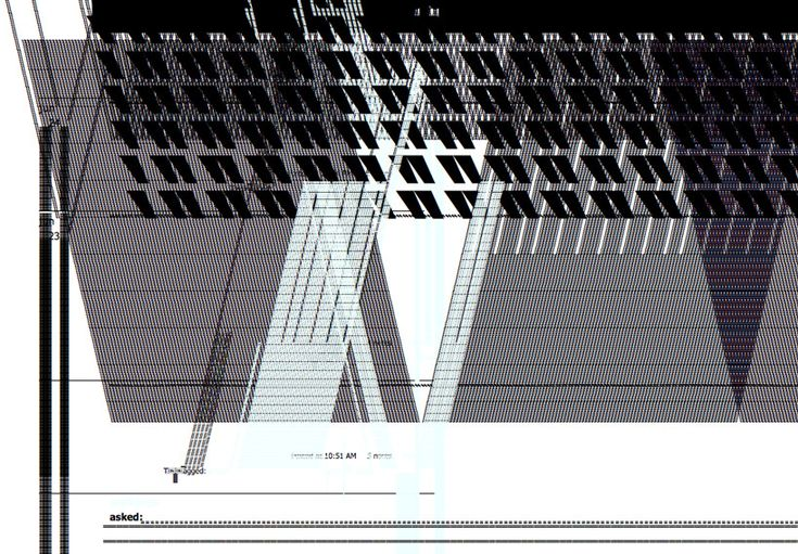 a facebook layout bug exposed by laimonas zakas in 'glitchr'