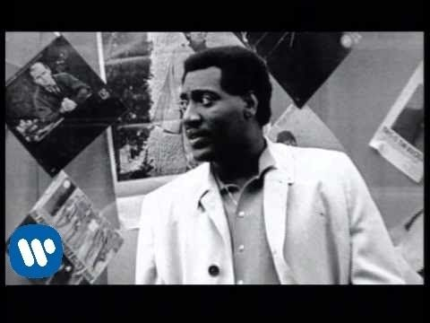 "December 7 1967 Otis Redding recorded ""(Sitting) On the Dock of the Bay."" He never saw the hit enter the charts. He died three days after."