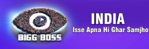 Bigg Boss Season 10 5th November 2016 full Episode of Colors TV drama serial Bigg Boss Season