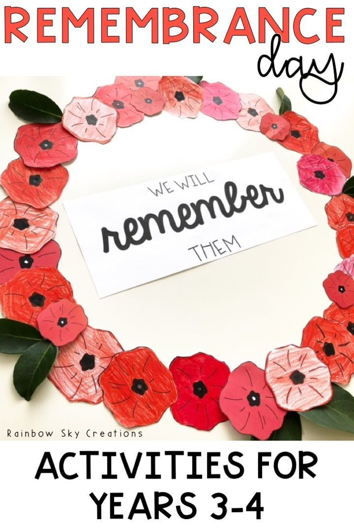 remembrance day activities australia writing maths years 3 4 anzta australia and new. Black Bedroom Furniture Sets. Home Design Ideas