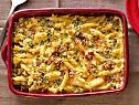 Food Network Star Winners' Best-Ever Recipes