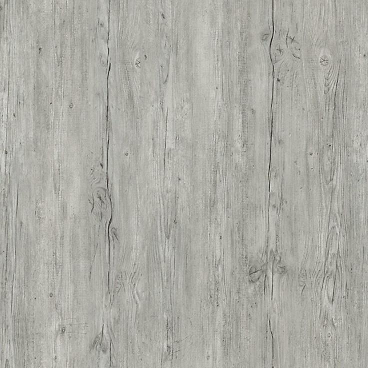 Galerie Wood Effect Wallpaper ,SD101151 - John Lewis