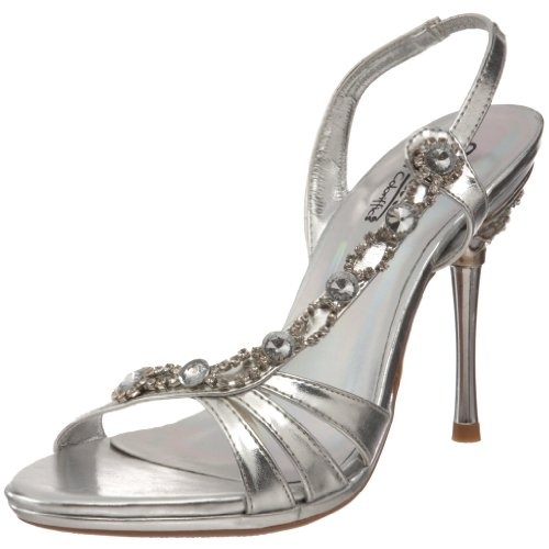 : High Heels Sandals, Coloriff Women, Prom Shoes, Highheel, Divi Platform, Amazons Shoes, Women Divi, Homecoming Shoes, Platform Sandals