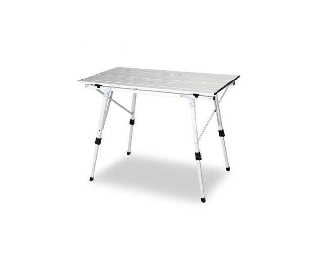 Купить товарБесплатная доставка алюминиевый открытый портативный складной стол в категории Уличные столына AliExpress. Бесплатная доставка алюминиевый открытый портативный складной стол