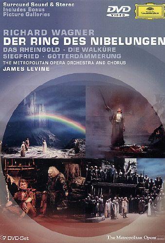 Wagner: Der Ring des Nibelungen – Complete Ring Cycle (Levine, Metropolitan Opera)  http://www.videoonlinestore.com/wagner-der-ring-des-nibelungen-complete-ring-cycle-levine-metropolitan-opera/
