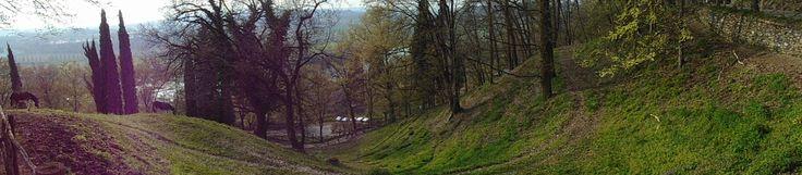 ModaeStyle: Parco Giardino Sigurtà, il tour di Pasqua di Moda ...