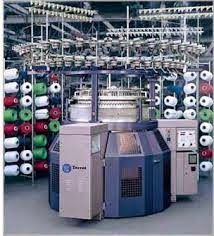 TurkExim : turkish knitting machine importers- Turkey Knitting Machine Buyers & Knitting Machine Importers Directory, Find Quality Buying Requests & Buying Leads for Knitting Machine in Machinery in Turkey , Turkish Knitting -Importers of used carding machines, knitting machines supplier and manufacturers in Turkey -TurkExim Importers Directory