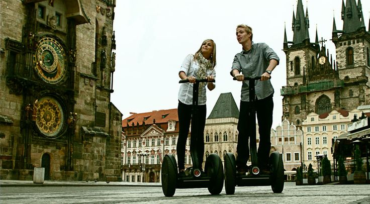 Segway rental is the easiest way to get a segway fun, Visit: http://www.segwayfun.eu/