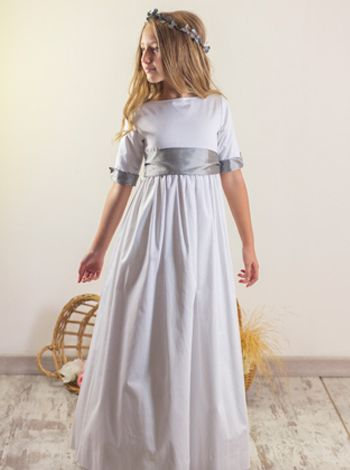vestidos comunion audrey barcelona