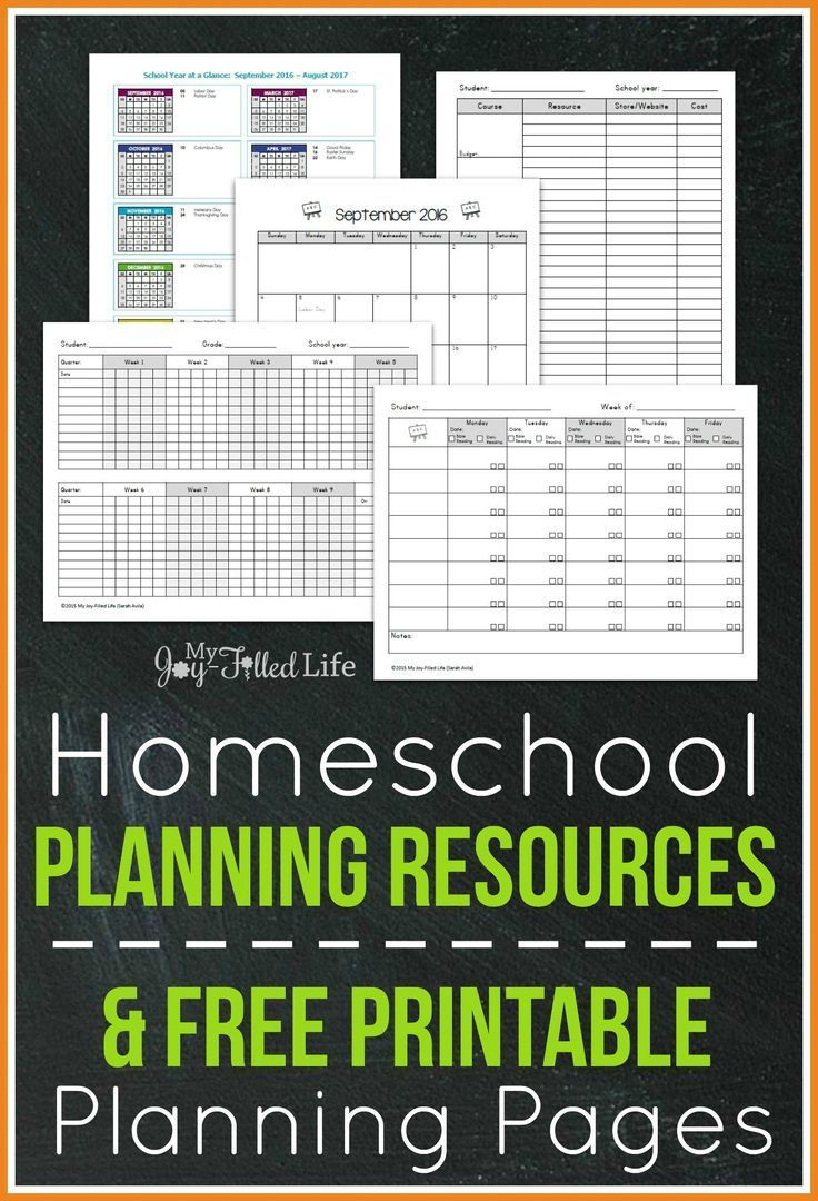 homeschool homework help in jacksonville fl
