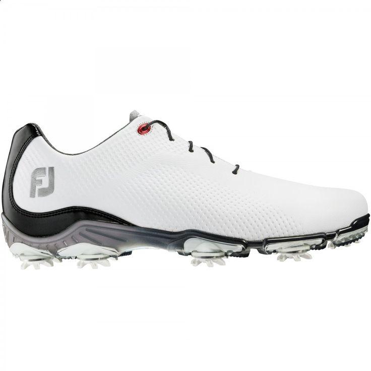 Golf Shoes - FootJoy DNA 53493 Mens Golf Shoe from Golf  Ski Warehouse
