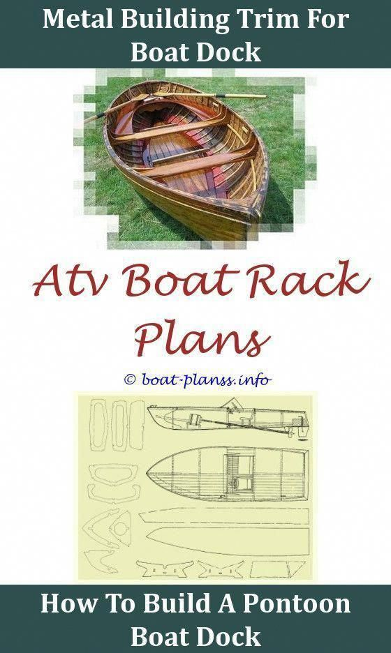 Irish Tourism Build A Boat Flying Rc Boat Plans Terraria Build Boat
