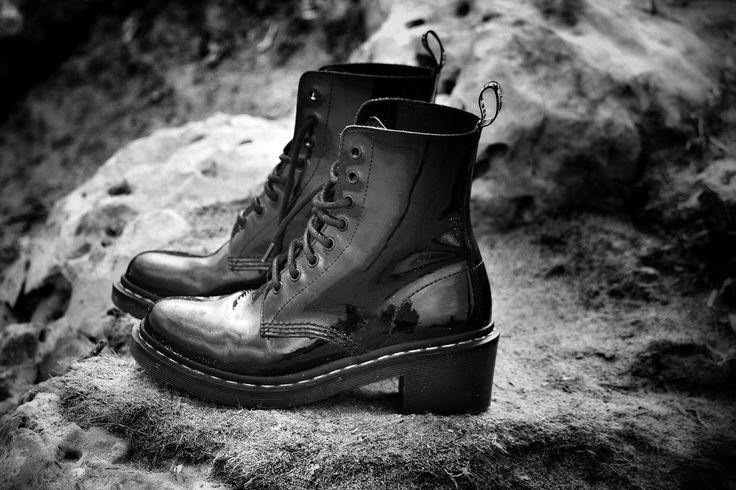 Sus botas