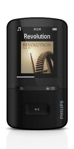 Philips, Lettore MP4 GoGear Vibe da 8 GB di Philips, http://www.amazon.it/dp/B007NYG4GK/ref=cm_sw_r_pi_dp_jHpPsb0C453JA