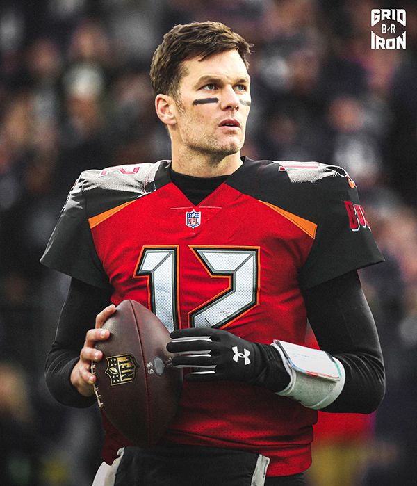 Nfl Jersey Swaps On Behance In 2020 Nfl Football Art Nfl Tampa Bay Buccaneers Football