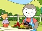 http://www.voirdessinanime.com/trotro Plein de dessins animés en streaming. L ane tro tro, tchoupi, le manège enchanté, etc