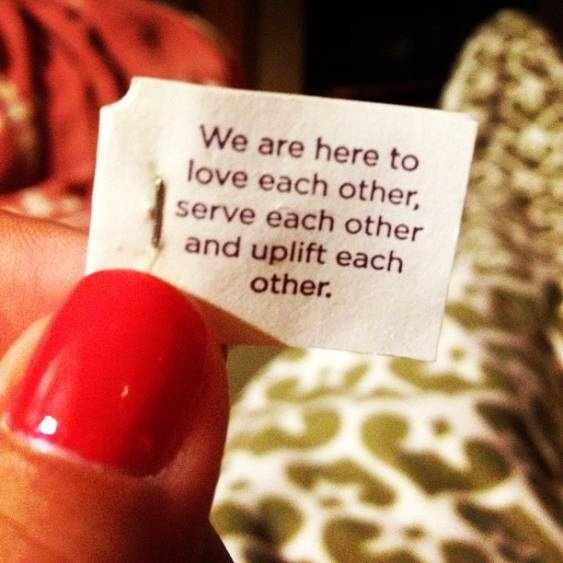 We Love Each Other: Pin By Blooming Footprint On Quotes We Love