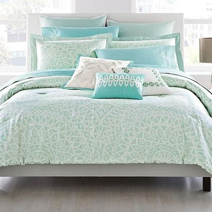 Pinterest the world s catalog of ideas for Housse de couette sears