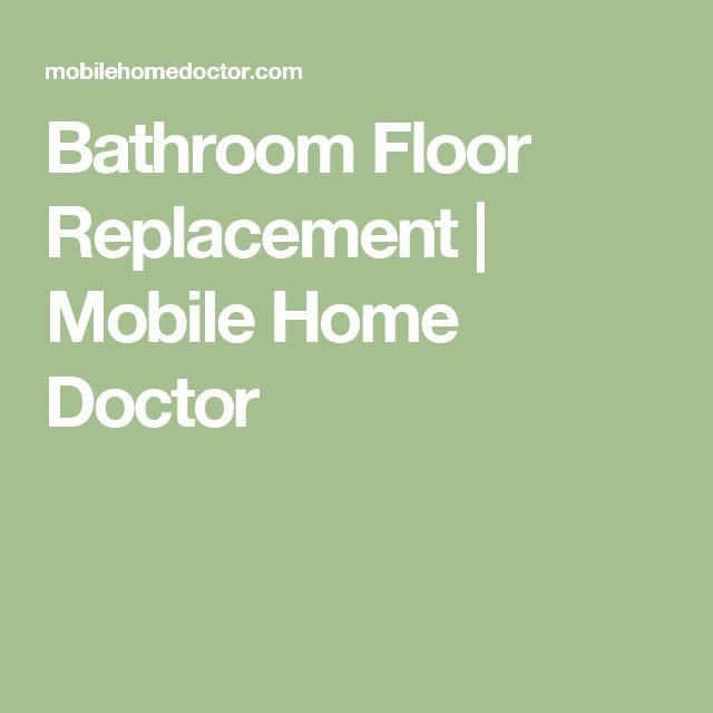 Best 25 Mobile Home Bathrooms Ideas Only On Pinterest Decorating Mobile Homes Mobile Home