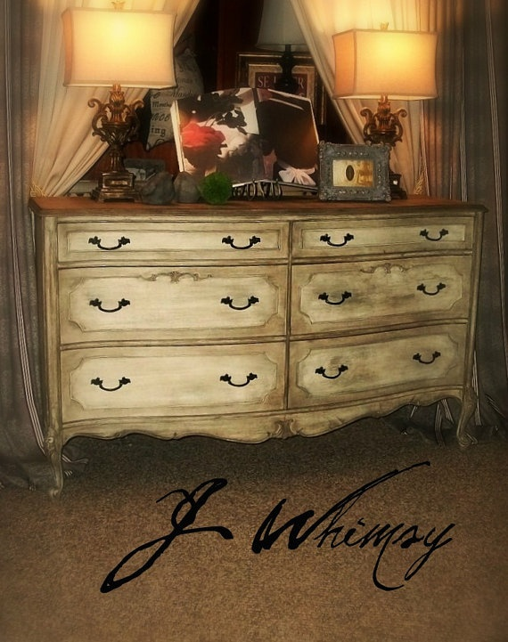 redoing furniture ideas. beautifully detailed french dresser by jwhimsy on etsy 69500 i think could redo meaganu0027s dresserfurniture ideasredoing redoing furniture ideas
