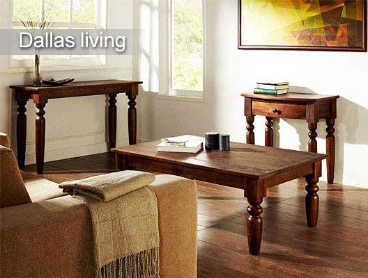 Dining Room Furniture Dallas 78 Best Online Furniture Store Images On Pinterest  Online