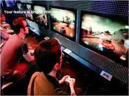 Playing games are one of everyones favorite pasttimes, especially when its one of the newest games. How would you like to test out the newest games, and get paid to do it. Learn How On Our Website.  #gametester #games #keepinguptodate #gamejobs #betatester #newgames #cod #pokemon #freegames #jobs #career #lifestyle #gamecube #playstation #xbox #xbox360 #xbox1 #gameboy #gameboyadvance #nitendoswitch #nintendods #psp