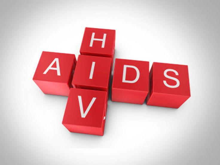 World Health Organization: Start treatment for HIV earlier