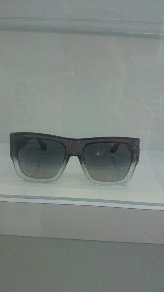 Férfi divat -Gucci napszemüveg
