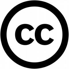 Centrum Cyfrowe Projekt Polska; o prawach autorskich w internecie