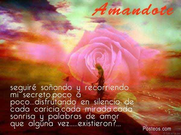 Frases Românticas: 1000+ Images About Frases De Amor On Pinterest