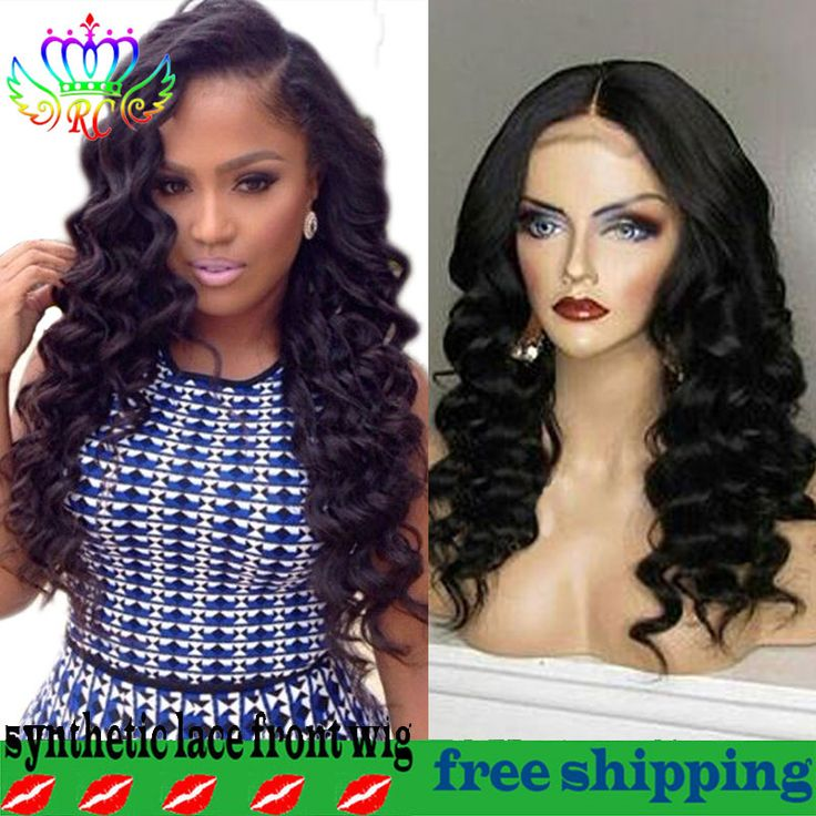 Cheap wig hanger, Buy Quality wig hair color chart directly from China wig big Suppliers: Hot!Sensational Hair Real Wigs for Black Women Top Quality Fiber Curly Lace Front Wigs Synthetic Long Drag Queen Wigs
