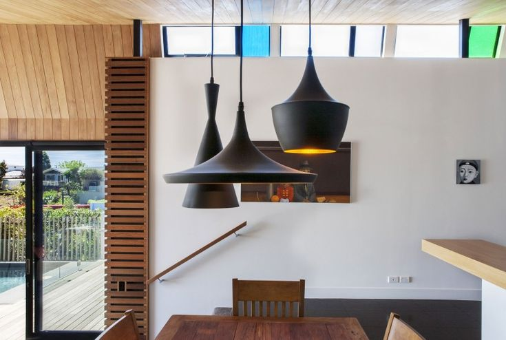 Winsomere Crescent by Dorrington Architects | HomeDSGN, a daily source for inspiration and fresh ideas on interior design and home decoration.