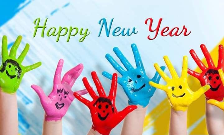 Best 20 Video Happy New Year 2020 Whatsapp Video Download Happy