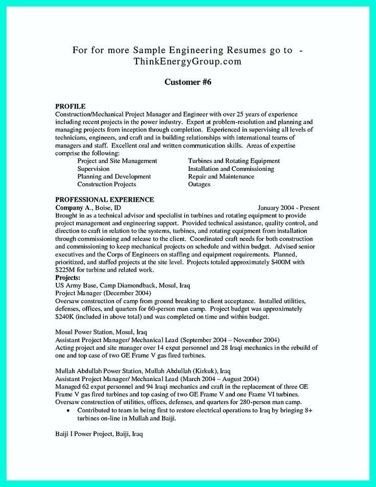 výpis z databáze ochranných známek \/ extract from the Trademarks - athletic director job description