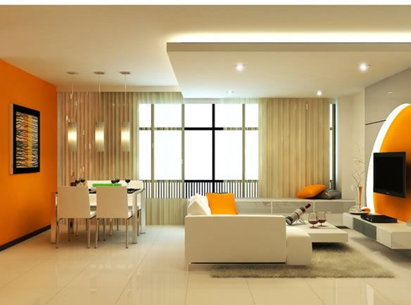 224 Best Images About Living Room 2 On Pinterest Paint Colors Fireplaces And Modern Living Rooms